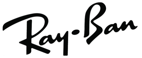 rayban-logo.png