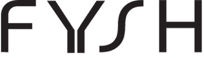 S__Advertising_Logos_FYSH_logo_urban_KOOL_LARGER.jpg