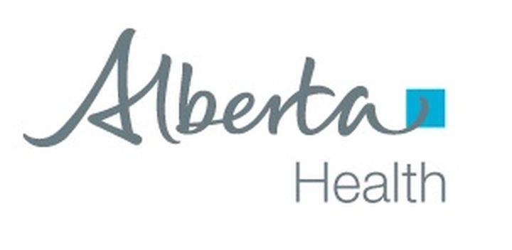 ab_health.jpg