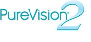 purevision-logo.jpg
