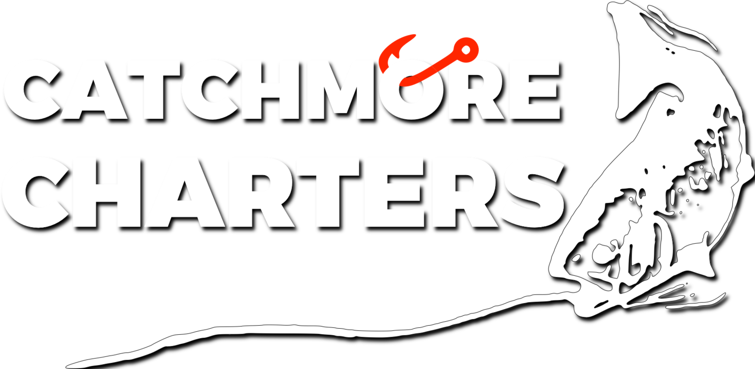 Catchmore Charters