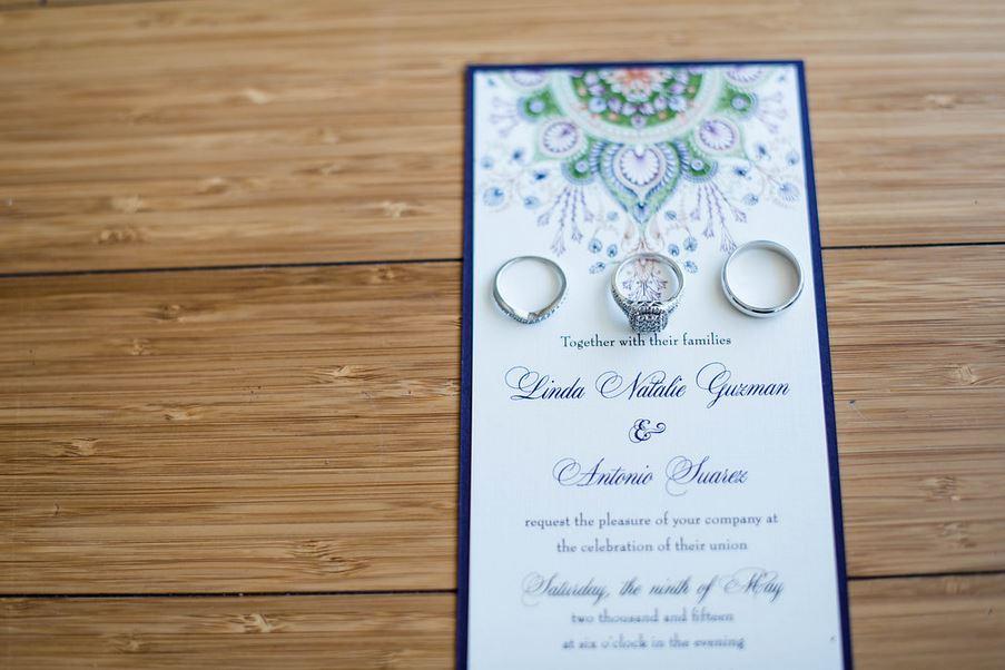 w fort lauderdale wedding maureen c weddings miami wedding planner