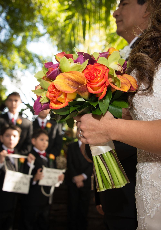 Wedding-0252.jpg
