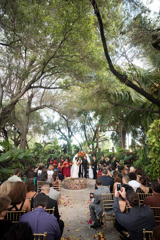 Wedding-0282.jpg