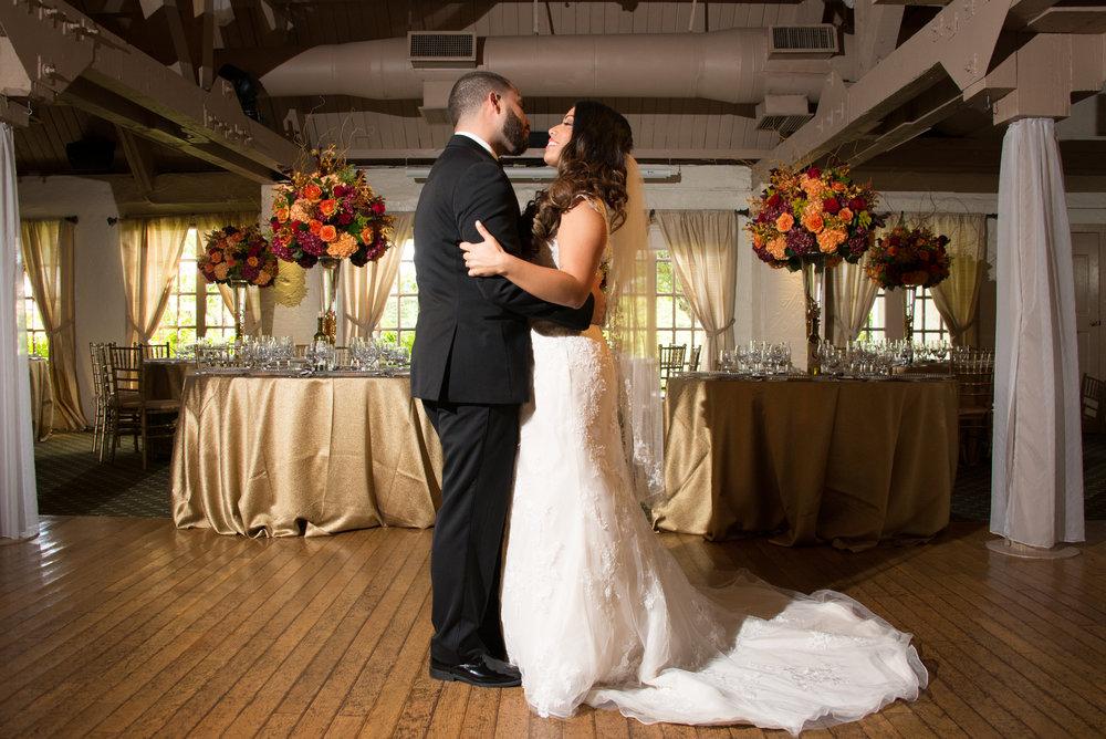 Wedding-0397.jpg