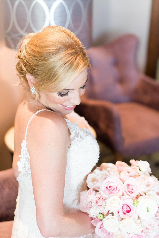 Rusty Pelican Wedding Maureen C Weddings Miami Wedding Planner