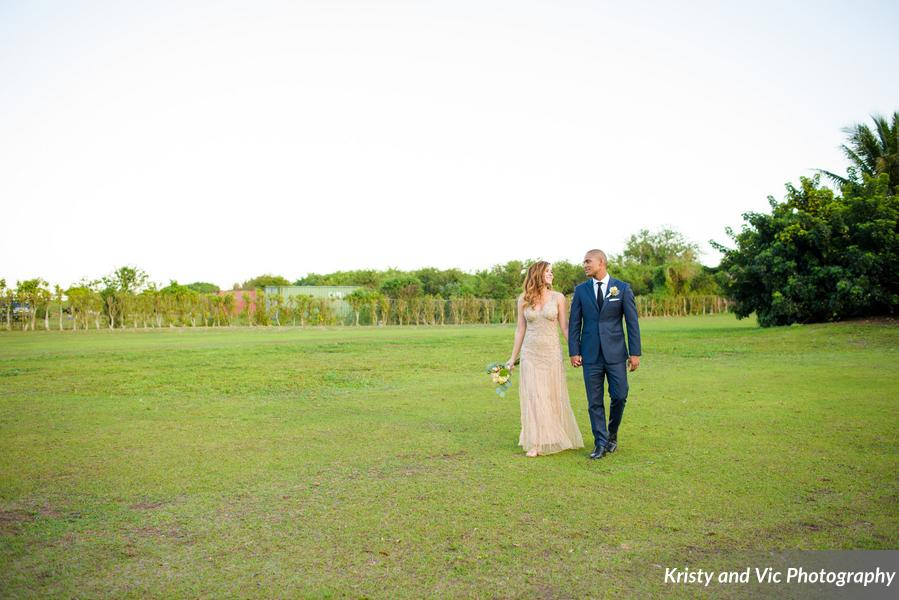 __Kristy_and_Vic_Photography_VAP0426_low[1]