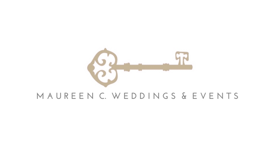 Maureen C. Weddings & Events | Miami Wedding Planner | Miami Boutique Wedding Planner
