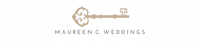 Maureen C. Weddings | Miami Wedding Planner | Atlanta Wedding Planner