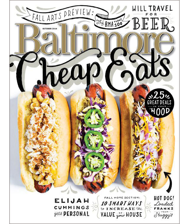 baltimore-magazine-cover-cheap-eats-640.jpg