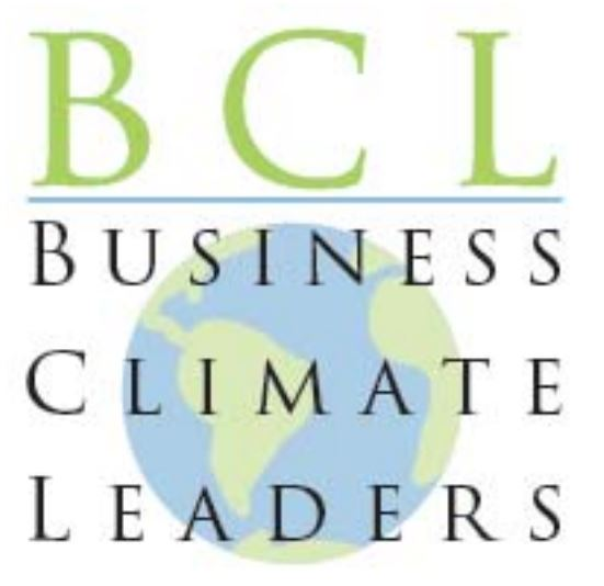 Business Climate Leaders