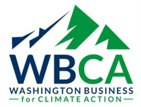 WashingtonBusinessLOGOlowres.jpg