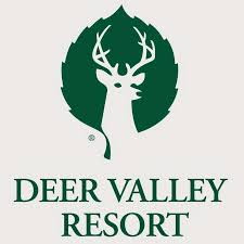 deer valley.jpg