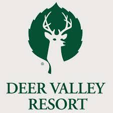 deer valley.jpg