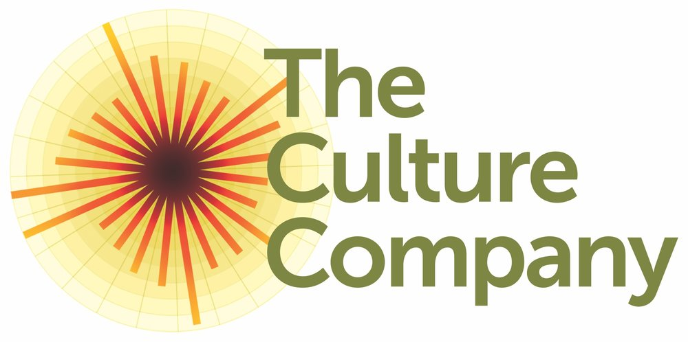 the culture co logo.jpg
