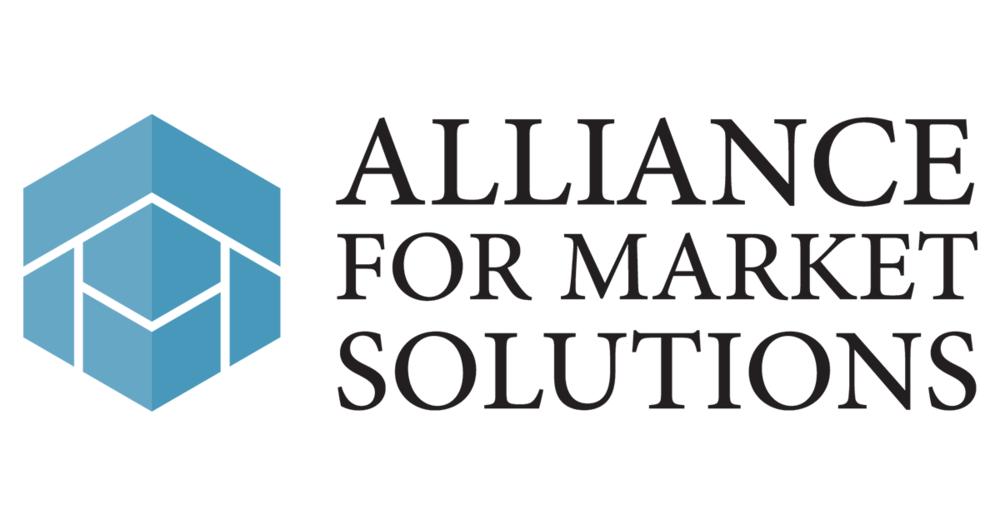 AllianceForMarketSolutions.png