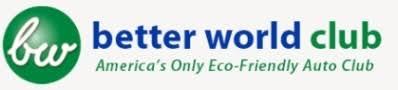 Better World Club.jpg