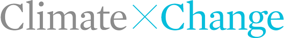 CLIMATE-XCHANGE logo.png