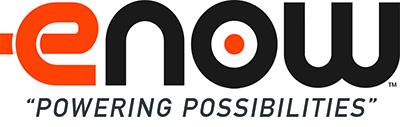 eNow_Logo_tagline_400x200.jpg
