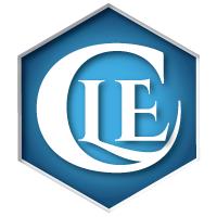 Lee_Logo_Square_Web.png