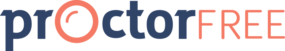 proctorfree-logo-transparent.png