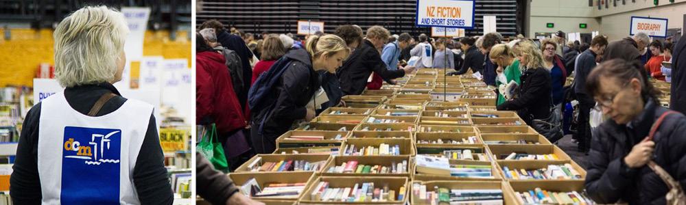 Bookfair img2.jpg