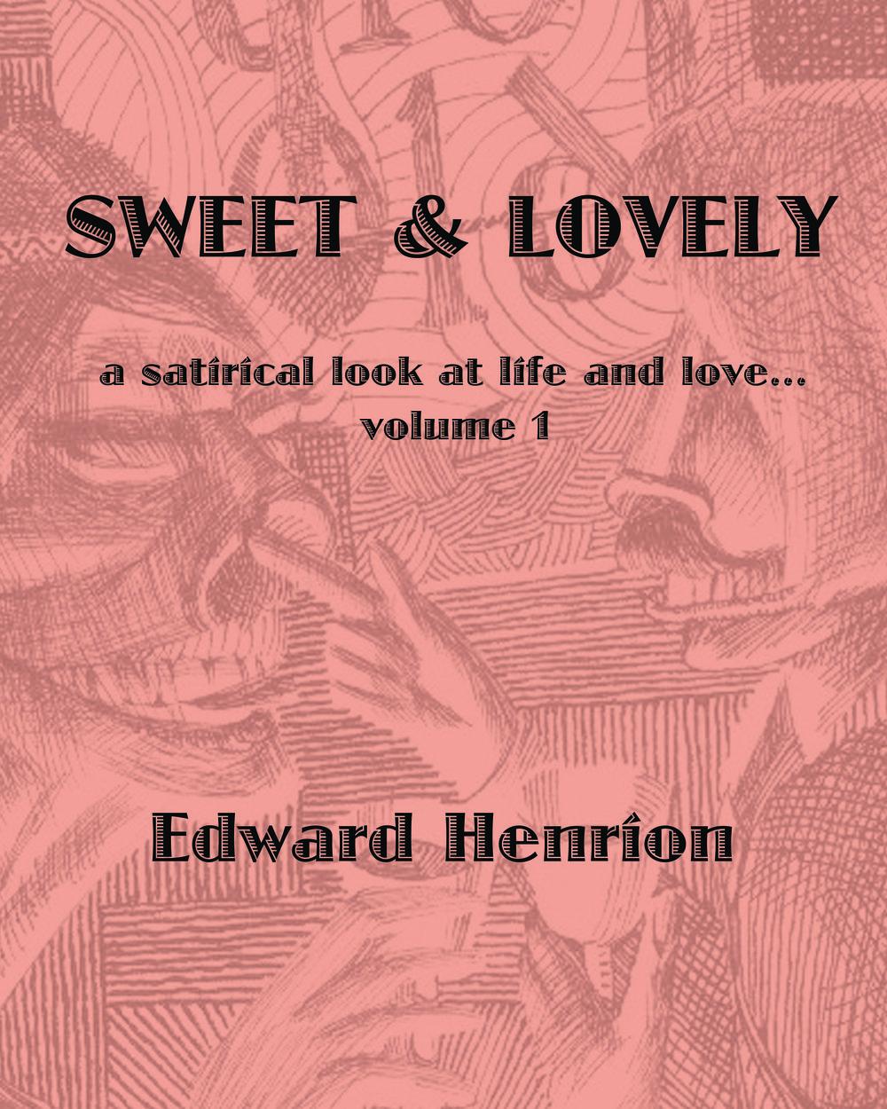sweetandlovely bookcover.jpg