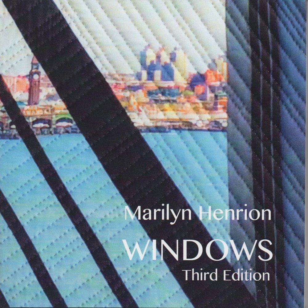 windows cover.jpeg