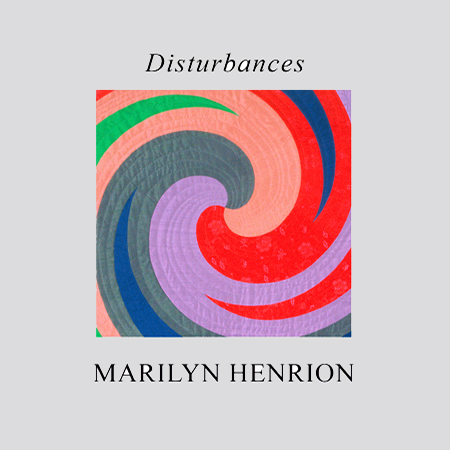 DISTURBANCES