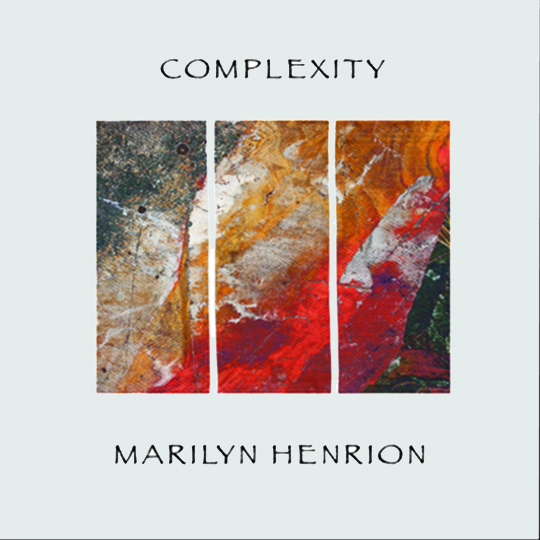complexity cover thumbnail.jpg