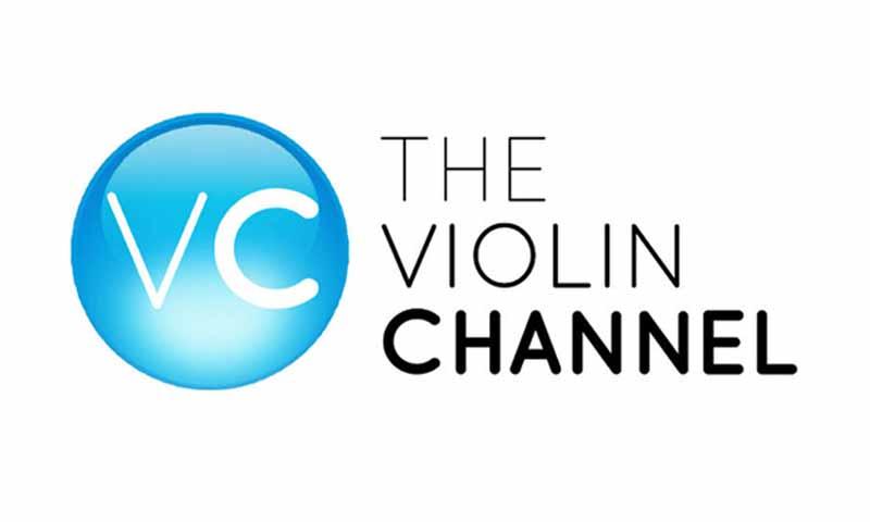 MEET THE PROS | TwoSetViolin, Eddy Chen & Brett Yang – VC '20 Questions' [VIDEO]
