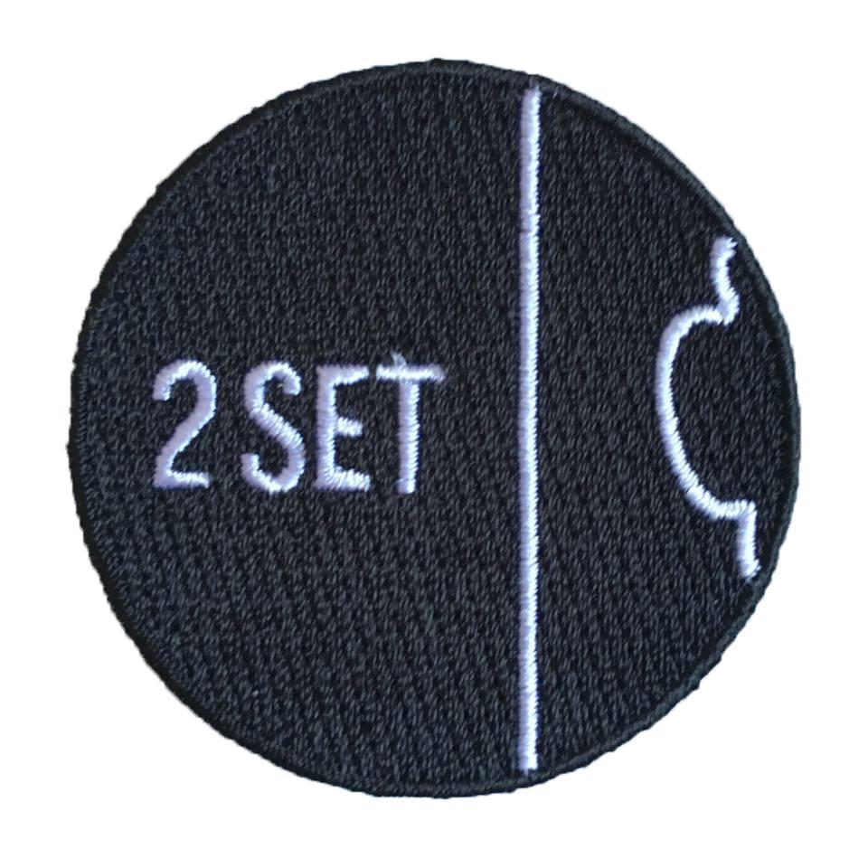 2set-sticker.jpg