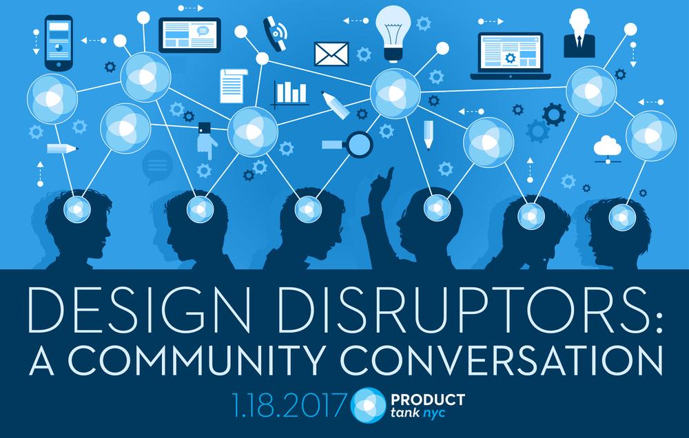design-disruptors.png