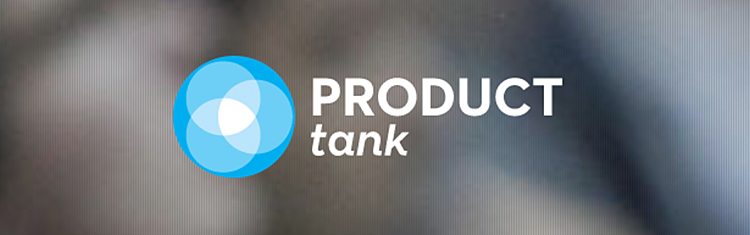 producttank.png