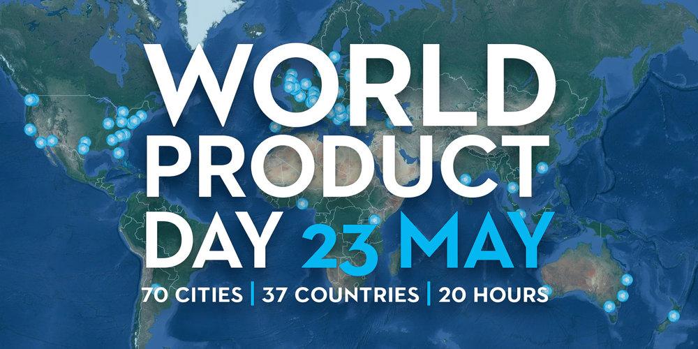 world-product-day.jpg