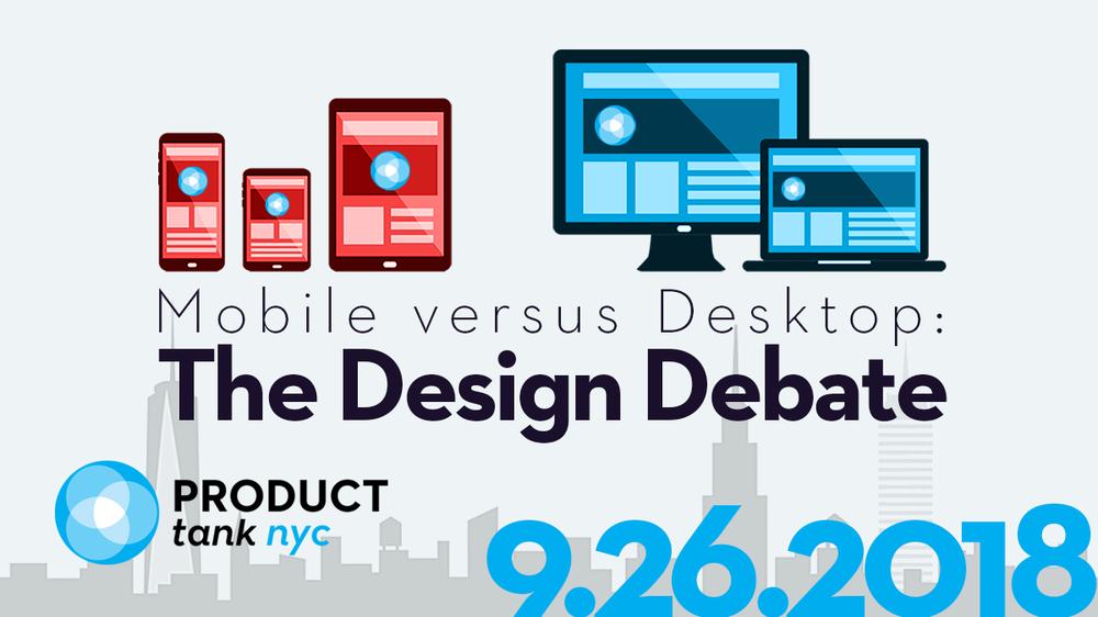 designdebate.png
