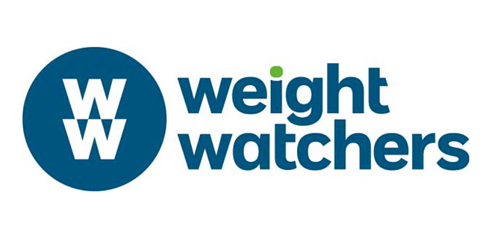 logo-weight-watchers.jpg