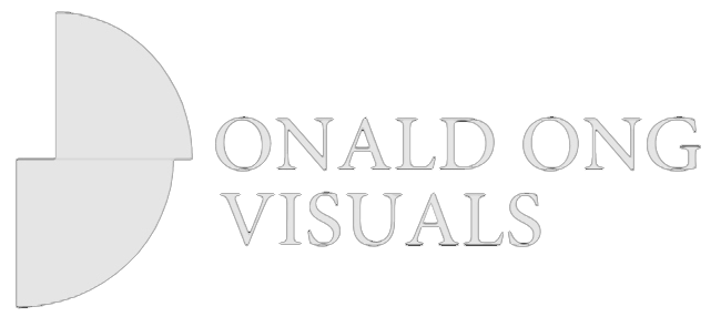 Donald Ong Visuals