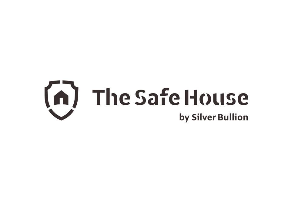 safehouse1.jpg