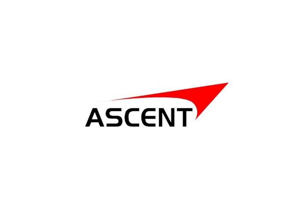 ascent1.jpg