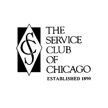 ServiceClub.jpg