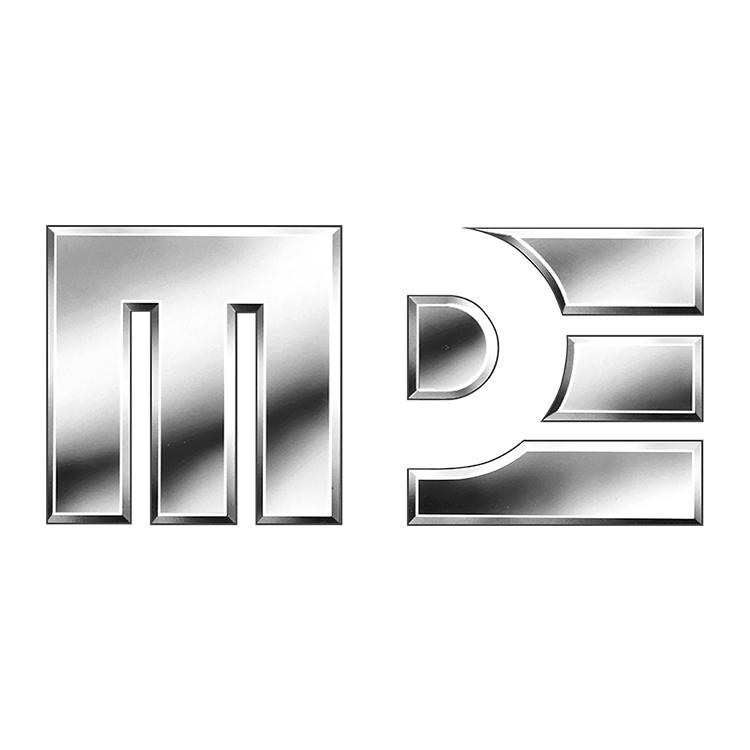 AAL Logo.jpg