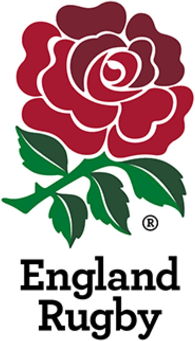 england-rugby_logo-2.jpg
