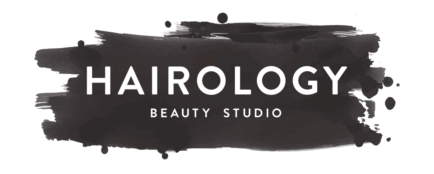 Hairology Beauty Studio