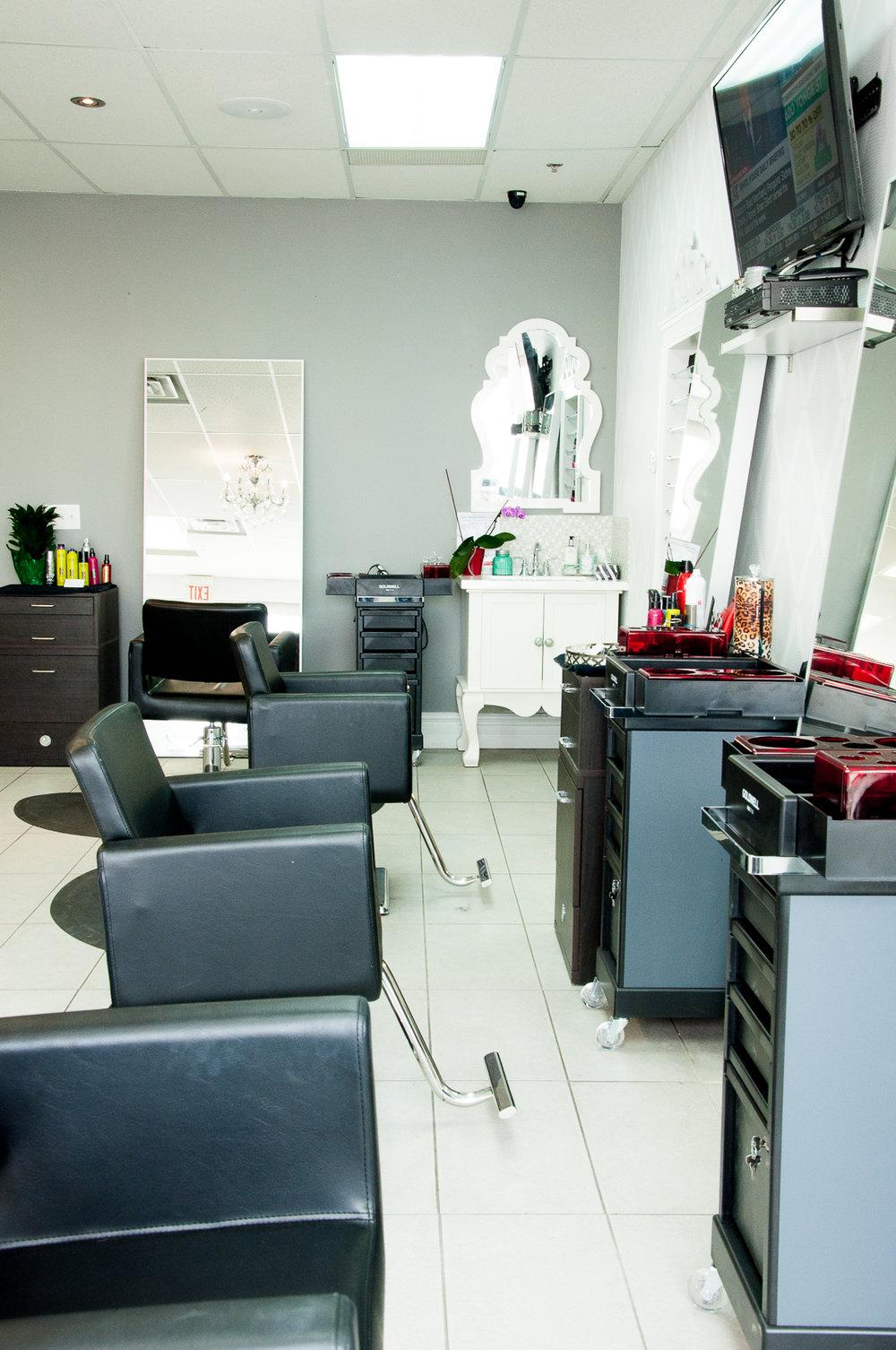 hairology-salon-vaughan-6.jpg
