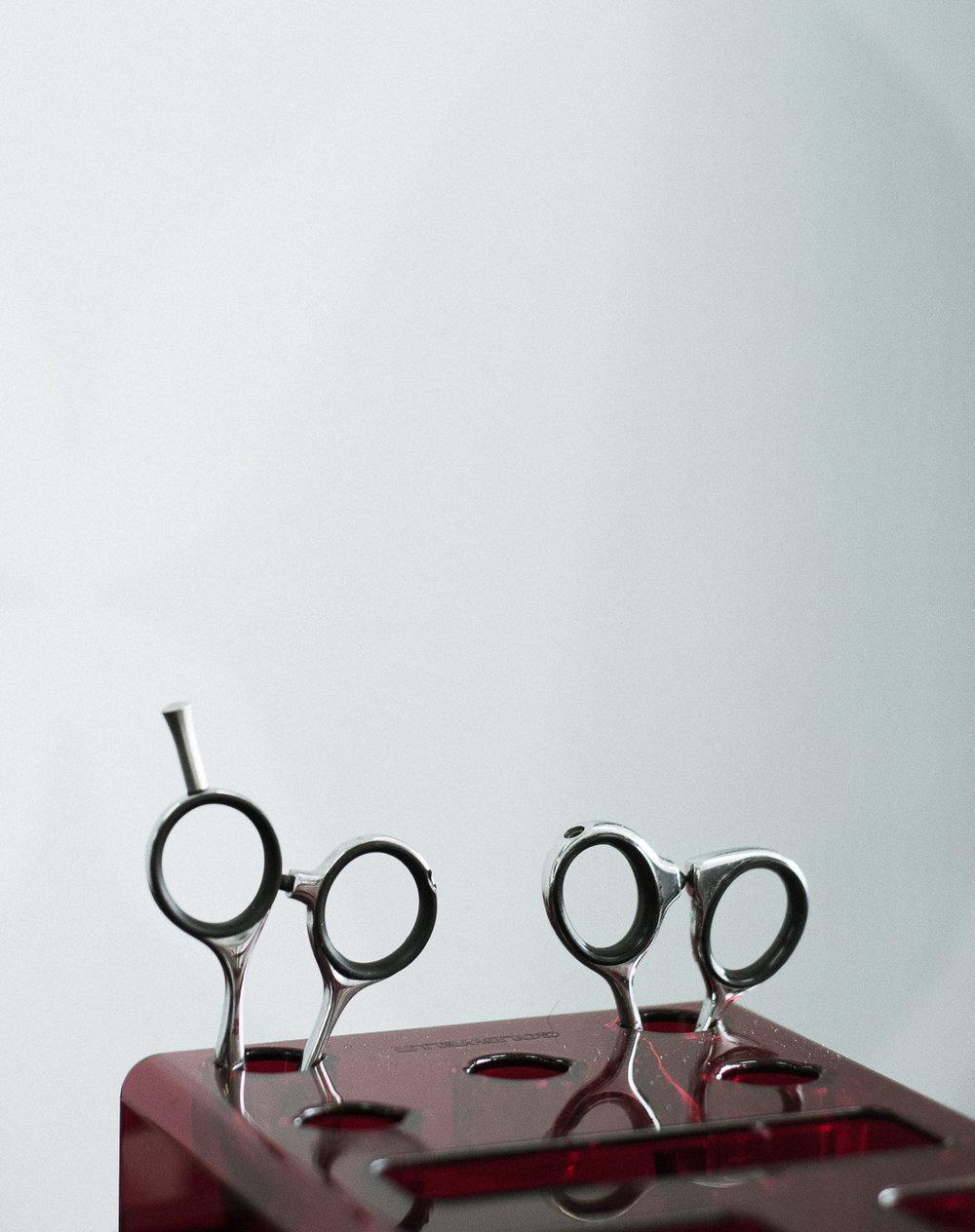 hairology-salon-vaughan-7.jpg