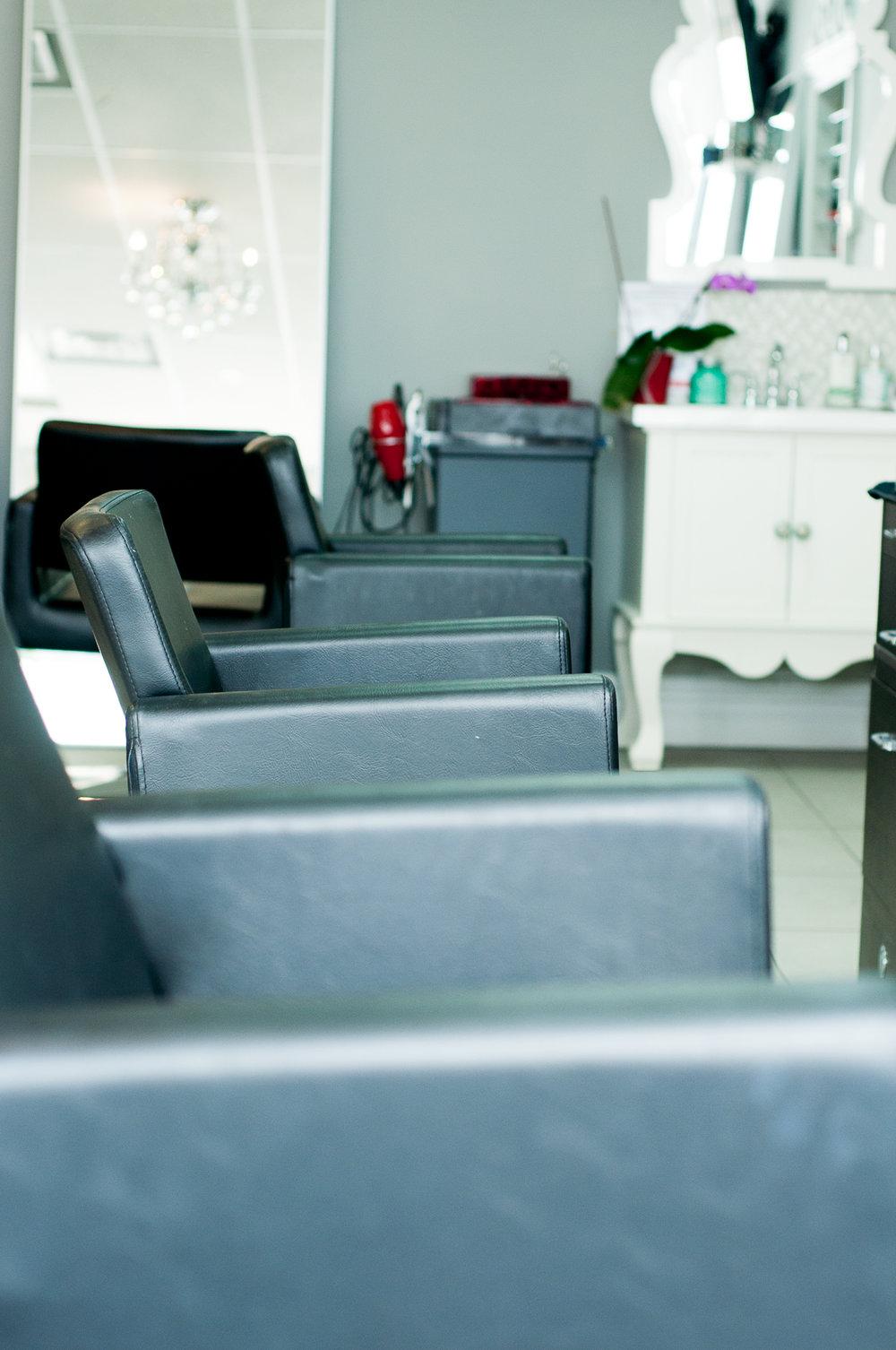 hairology-salon-vaughan-8.jpg