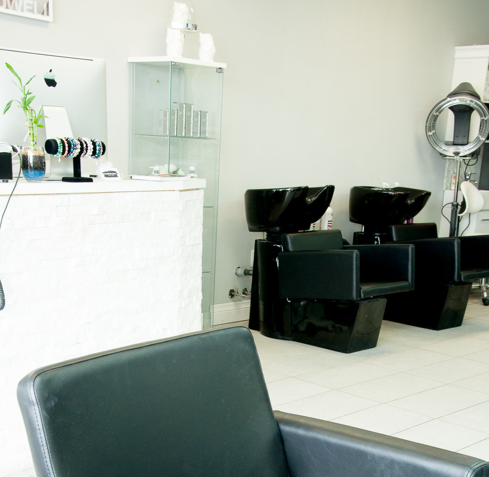 hairology-salon-vaughan-9.jpg