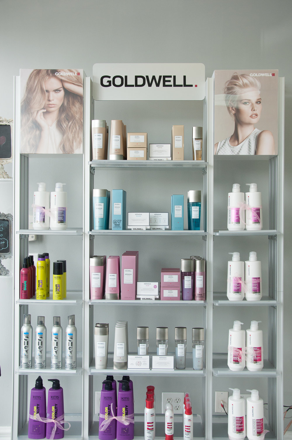 hairology-salon-vaughan.jpg