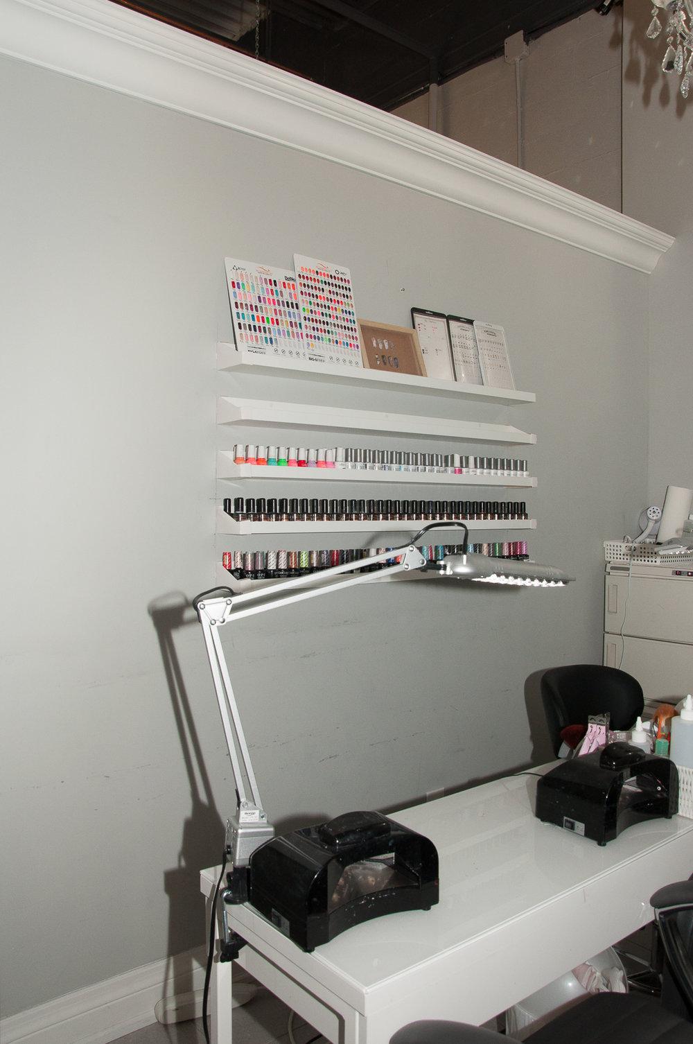 hairology-salon-vaughan-17.jpg